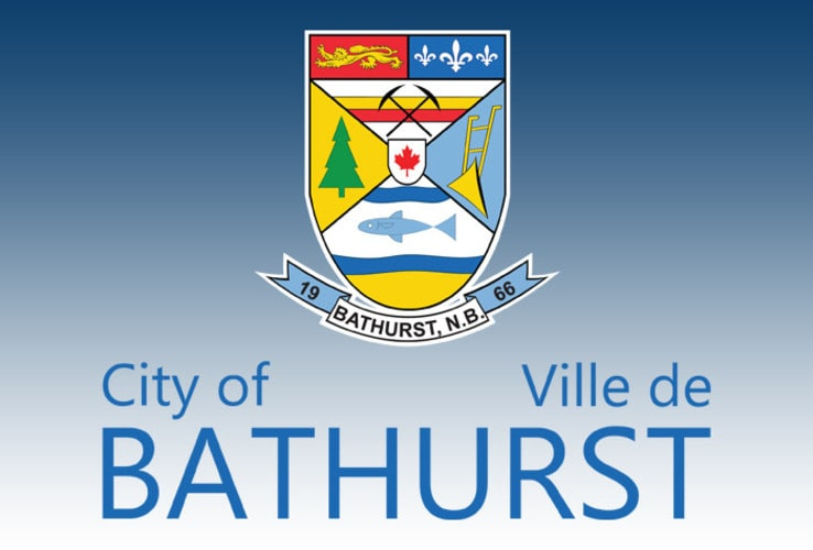 Media Statement - Update on negotiations between CUPE Local 1282 employees and the City of Bathurst